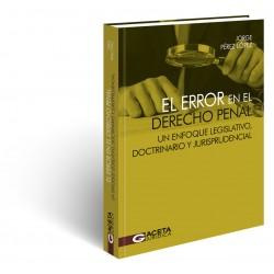 El Proceso de Ejecución de Garantías en el Derecho Peruano