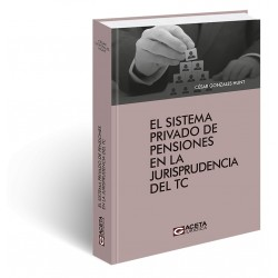 Dogmática penal de derecho penal económico y política criminal