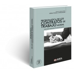 Estudios de Política Criminal y Derecho Penal