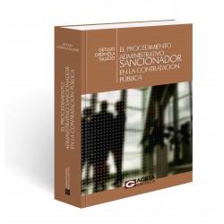 Compendium de Familia & de los Niños y Adolescentes