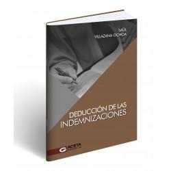 Medios Impugnatorios en el Proceso Civil en la Jurisprudencia Casatoria