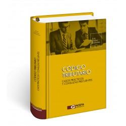 Código Tributario Casos Prácticos y Consultas Frecuentes