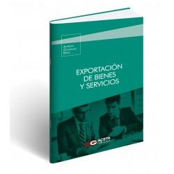 Compendium Procesal Civil