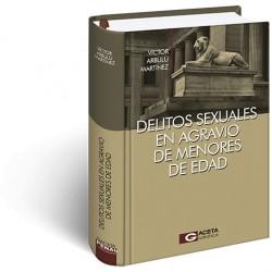 Compendium de Demandas y Escritos del Proceso Civil 2° Edición 2019