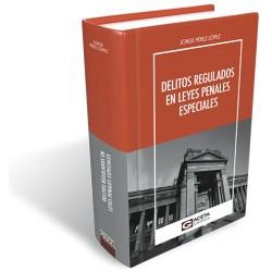 Contadores&Empresas 2020