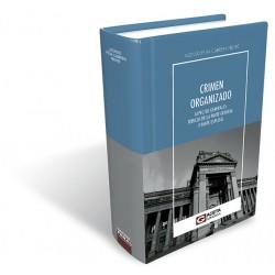 Suscripción Gaceta Constitucional & Procesal Constitucional 2020