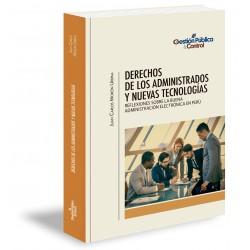 Documentos de Gestión para Operadores del Sector Públicos