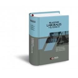 RELACIONES LABORALES Y EL COVID-19