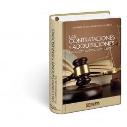 Los Contratos de Trabajo - Régimen Jurídico en el Perú
