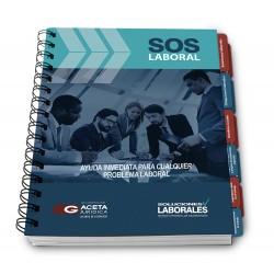SOS Laboral