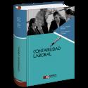 CRITERIOS JURISPRUDENCIALES DE LA SALA PENAL PERMANENTE DE LA CORTE SUPREMA
