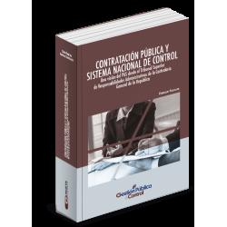 EL DERECHO LABORAL Y PREVISIONAL EN LA JURISPRUDENCIA CONSTITUCIONAL