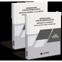 EL COVID-19 Y SUS PRINCIPALES IMPACTOS EN LOS ESTADOS FINANCIEROS