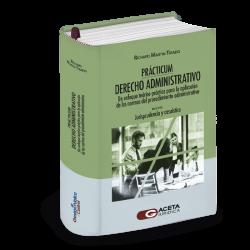 DUO PRACTICUM DEL CONTADOR . COMPROBANTES DE PAGO ELECTRÓNICOS. Tratamiento práctico y documentos vinculados / LIBROS