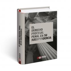 Código Civil Comentado (10 Tomos) - 2021
