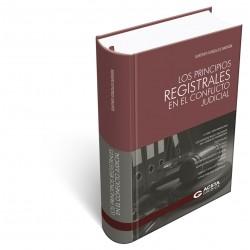 Tratado de Derechos Reales