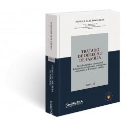 Los Plenos Civiles Vinculantes de las Cortes Superiores - Tomo I y II